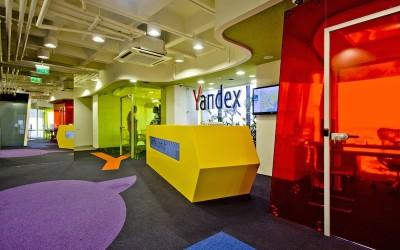 Yandex prenavlja oglaševalski sistem in obračunski model
